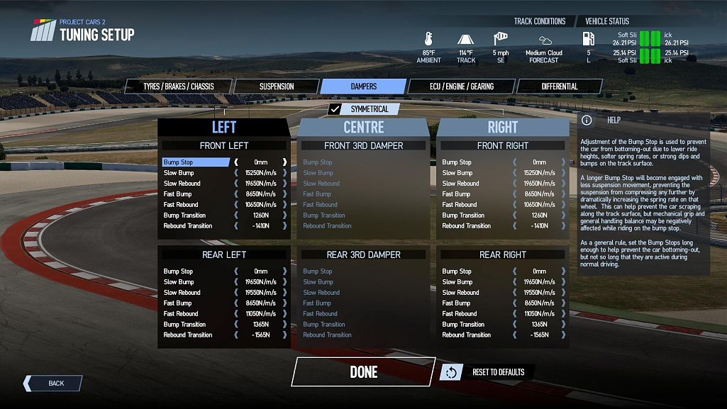 Click image for larger version.  Name:pCARS2 2019-07-03 21-03-41-43.jpg Views:0 Size:213.2 KB ID:269479