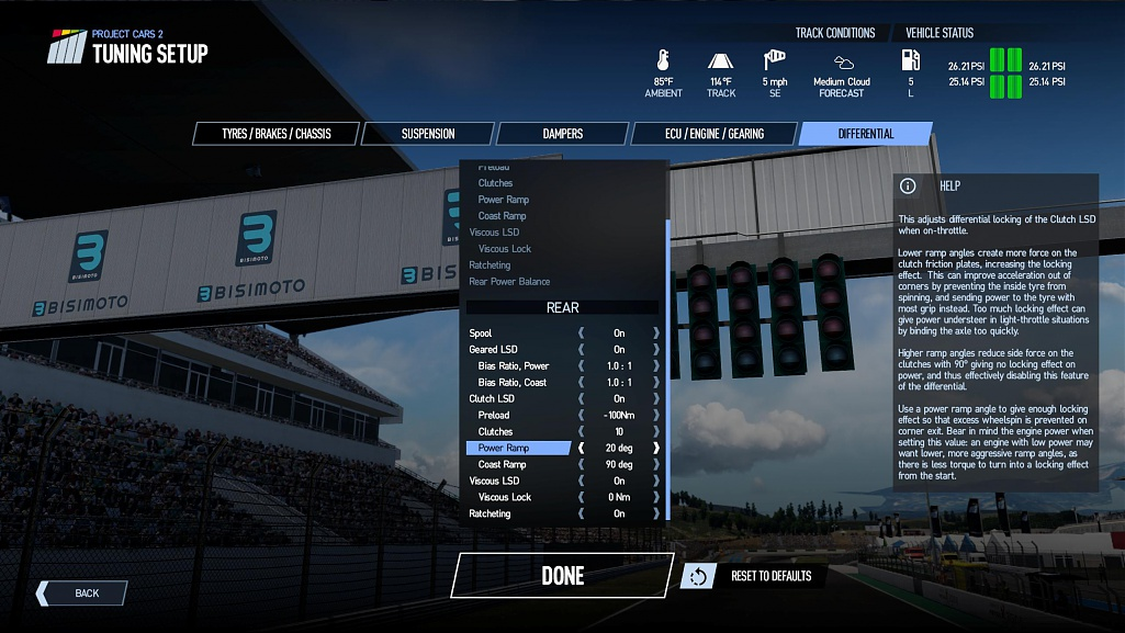 Click image for larger version.  Name:pCARS2 2019-07-03 21-03-50-79.jpg Views:0 Size:184.9 KB ID:269481