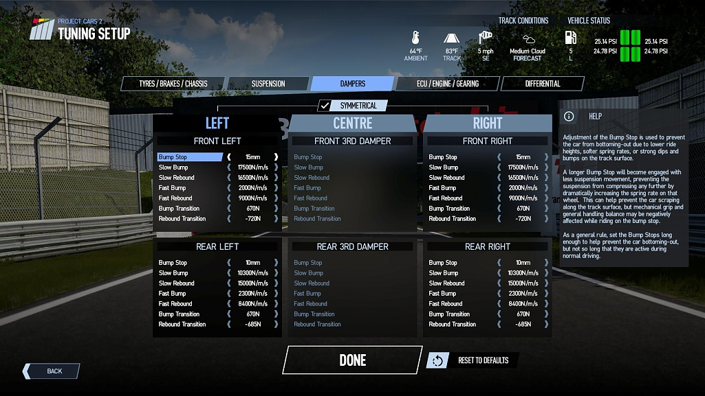 Click image for larger version.  Name:pCARS2 2019-07-04 06-08-30-20.jpg Views:0 Size:217.6 KB ID:269504