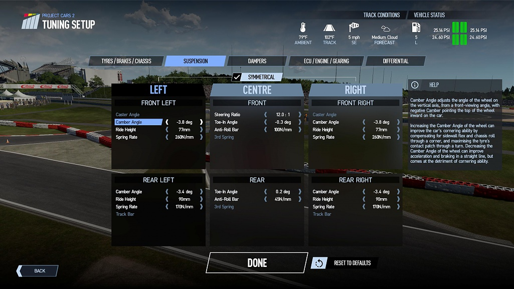 Click image for larger version.  Name:pCARS2 2019-07-07 16-50-23-12.jpg Views:0 Size:172.8 KB ID:269526
