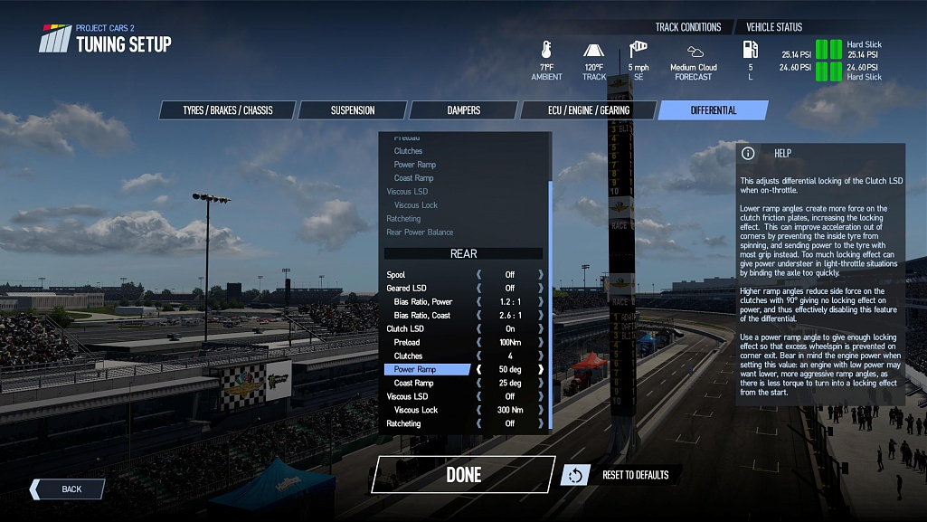 Click image for larger version.  Name:pCARS2 2019-07-10 19-07-18-76.jpg Views:0 Size:193.9 KB ID:269572