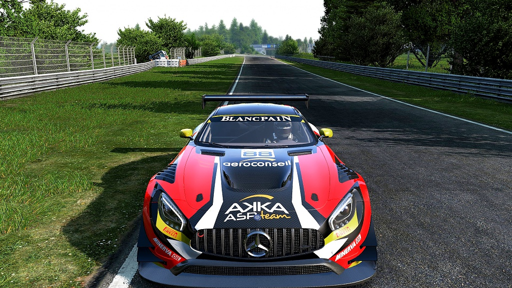 Click image for larger version.  Name:pCARS64 2016-04-17 22-29-30.jpg Views:15 Size:209.1 KB ID:231587