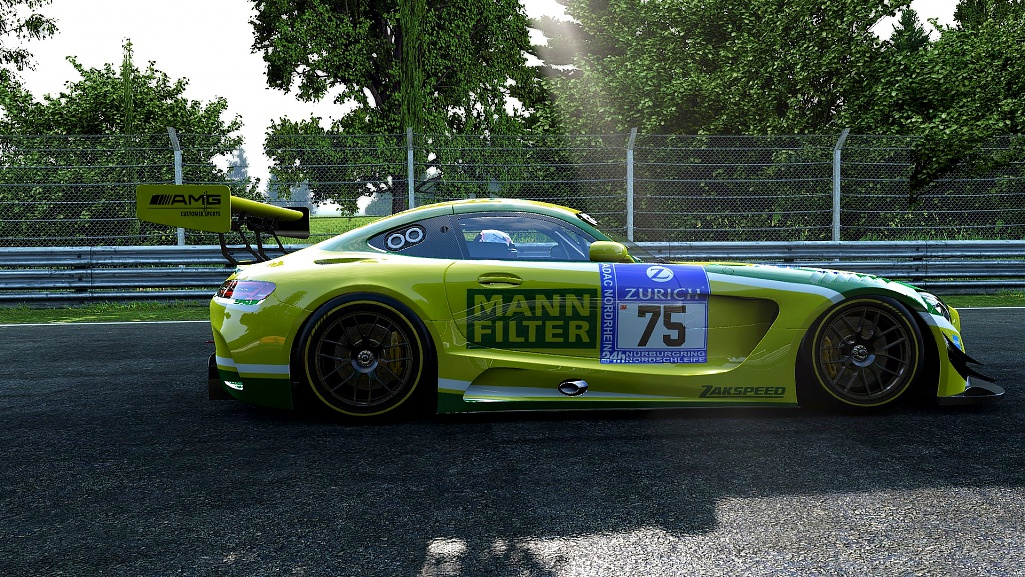 Click image for larger version.  Name:pCARS64 2016-04-19 03-08-26.jpg Views:4 Size:215.8 KB ID:231646