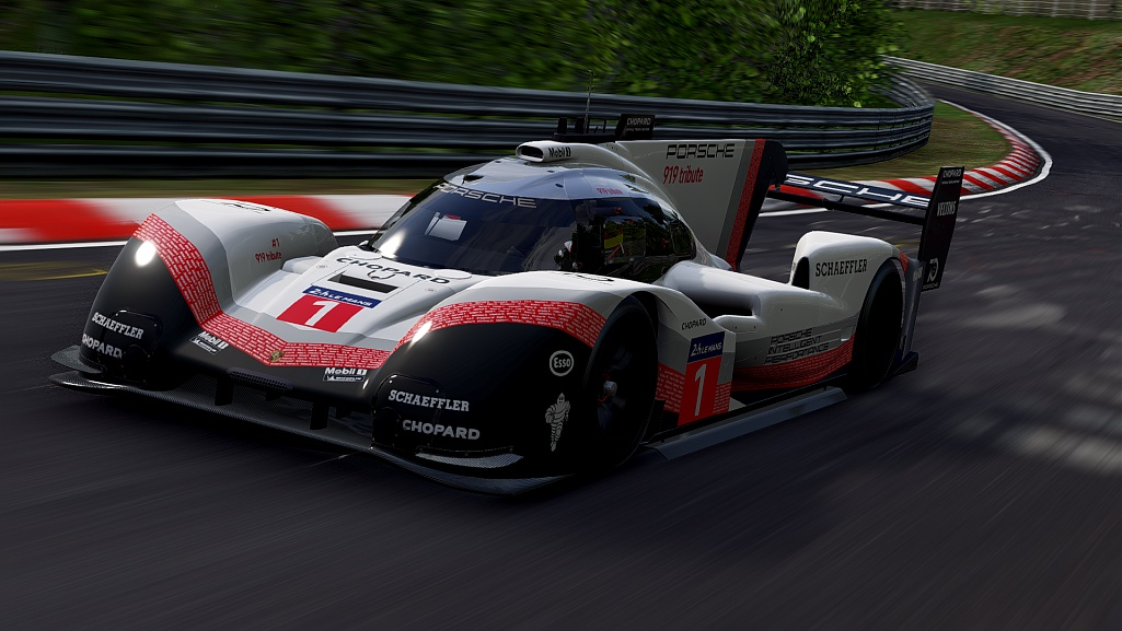 Click image for larger version.  Name:Project CARS 2 Screenshot 2020.06.15 - 23.48.04.77.jpg Views:1 Size:109.3 KB ID:280040