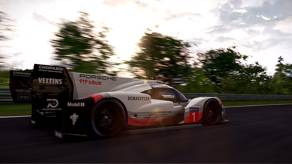 Click image for larger version.  Name:Project CARS 2 Screenshot 2020.06.16 - 00.13.34.55.jpg Views:0 Size:99.2 KB ID:280042