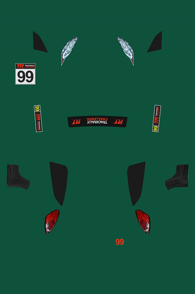 Click image for larger version.  Name:omse_rx_supercar_lite_livery.jpg Views:0 Size:24.9 KB ID:257947