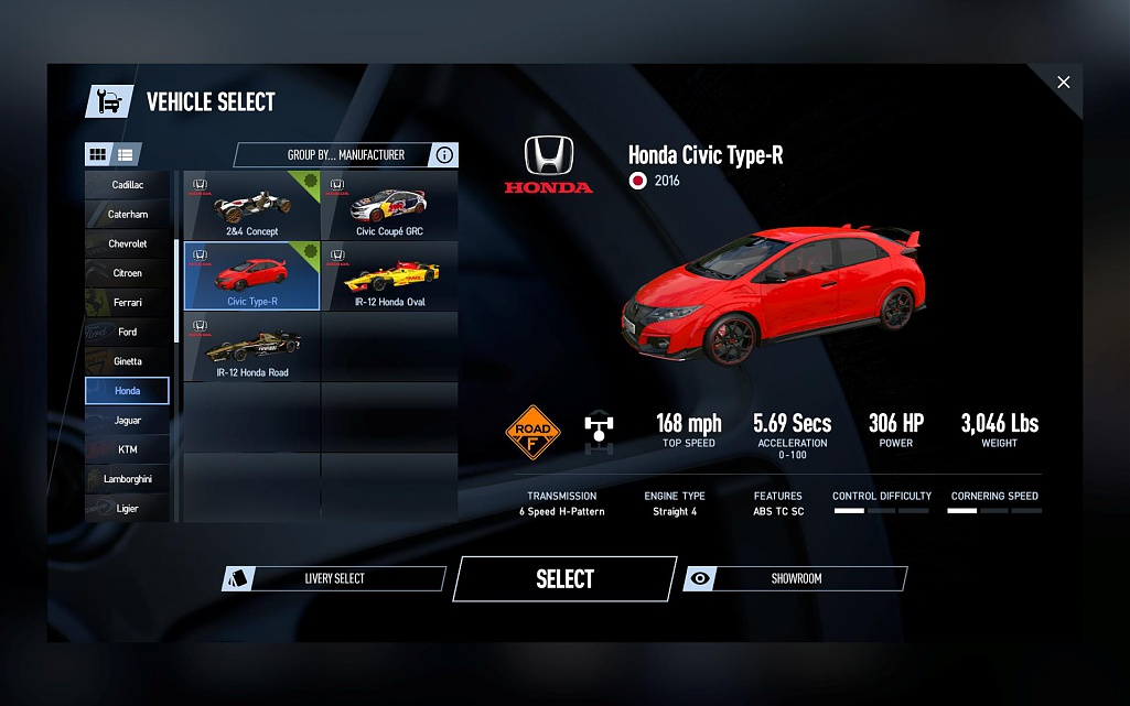 Click image for larger version.  Name:pCARS2 2019-01-12 08-39-48-72.jpg Views:0 Size:132.1 KB ID:263445