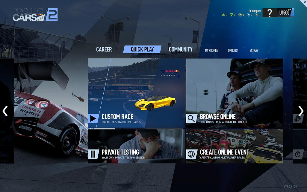 Click image for larger version.  Name:pCARS2 2019-01-12 11-55-40-36.jpg Views:0 Size:186.1 KB ID:263457