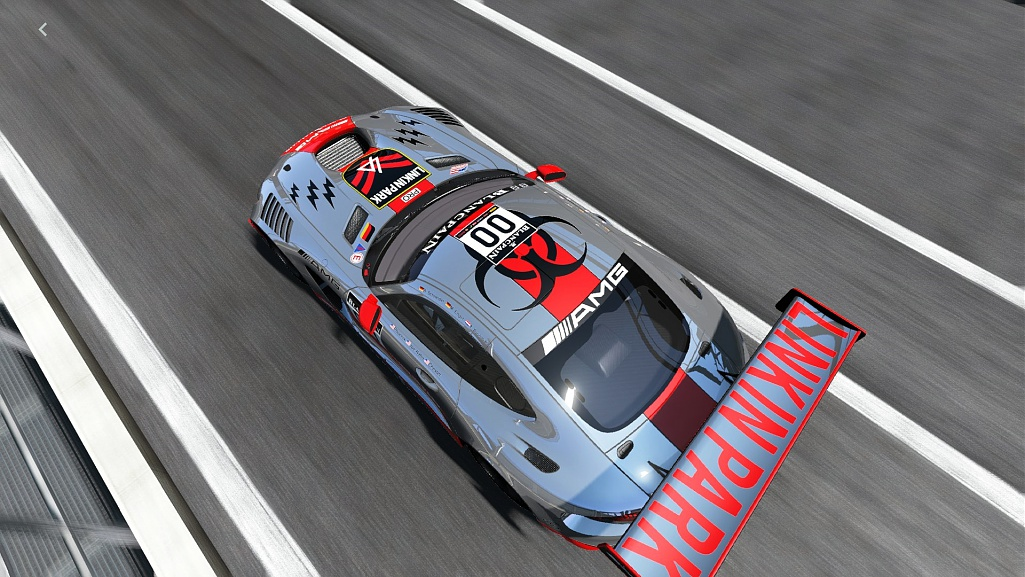 Click image for larger version.  Name:pCARS64_2016_07_09_13_43_54_987.jpg Views:8 Size:225.0 KB ID:234923