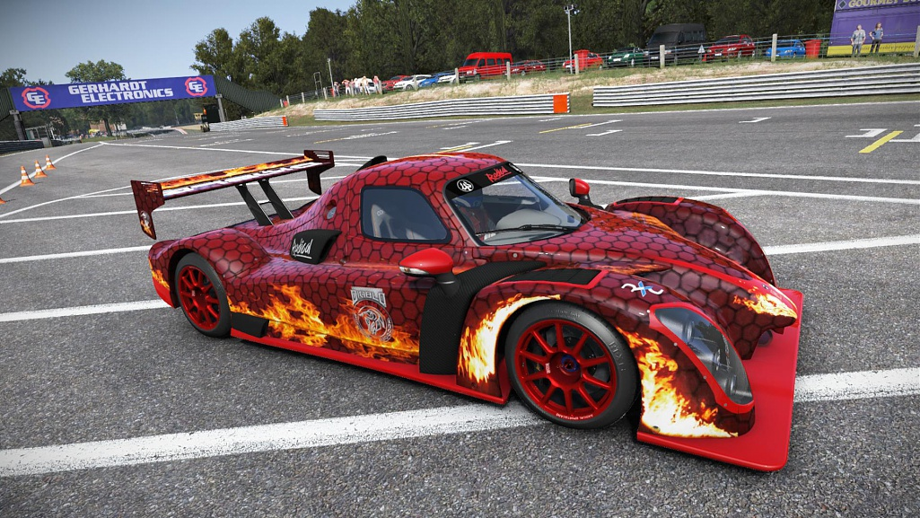 Click image for larger version.  Name:pCARS64 2017-03-22 14-33-08-04.jpg Views:1 Size:255.6 KB ID:237246