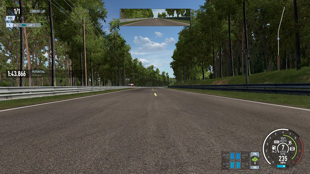 Click image for larger version.  Name:pCARS2 2019-04-30 21-15-04-65.jpg Views:4 Size:243.0 KB ID:267041