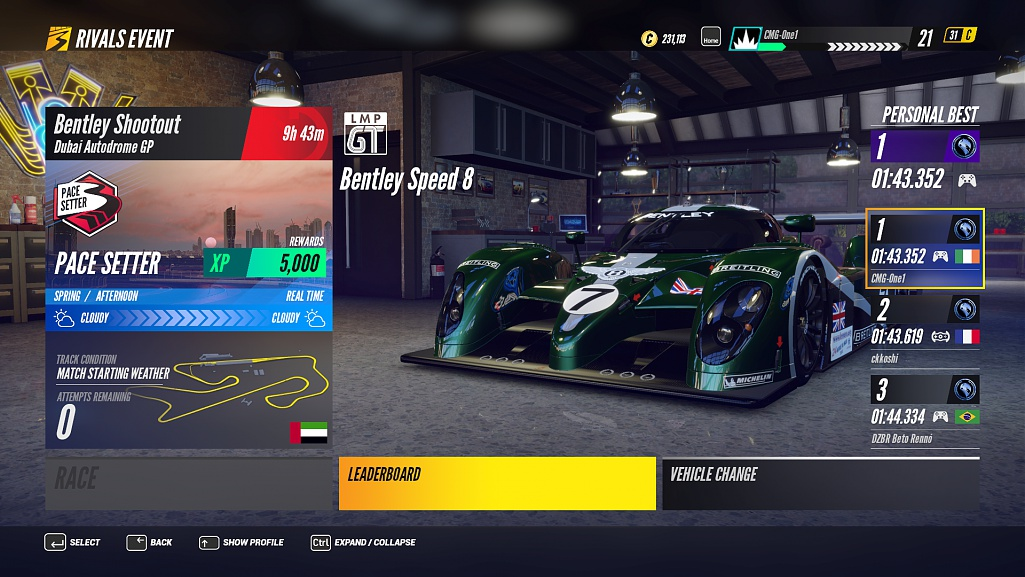 Click image for larger version.  Name:Project CARS 3 Screenshot 2021.04.30 - 23.16.23.10.jpg Views:0 Size:141.0 KB ID:284386