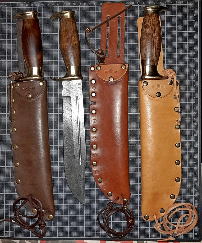 Click image for larger version.  Name:bowie sheath2.jpg Views:1 Size:251.3 KB ID:223289