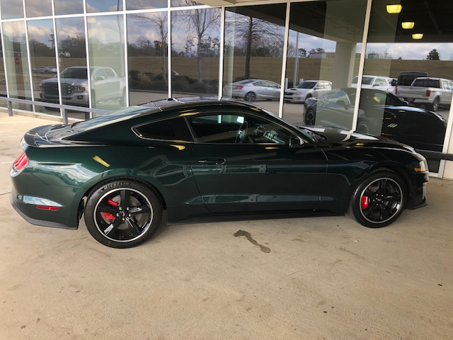 Click image for larger version.  Name:Mustang Right Side Dealership.jpg Views:73 Size:97.3 KB ID:276396