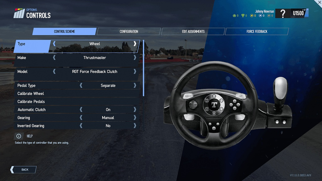Click image for larger version.  Name:Project-CARS-2-Digital-Manual-06c-controls-01-control-scheme_orig.jpg Views:0 Size:96.4 KB ID:277238