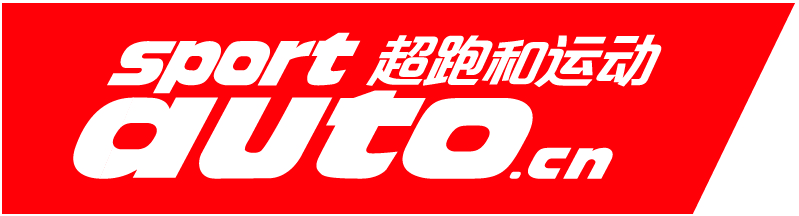 Click image for larger version.  Name:sportauto_logo.jpg Views:4 Size:53.4 KB ID:244790