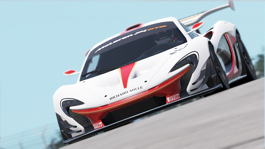 Click image for larger version.  Name:Project CARS 2_20191013160729.jpg Views:1 Size:82.7 KB ID:274272