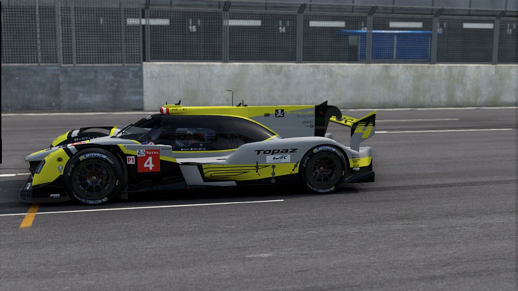 Click image for larger version.  Name:Audi 1.jpg Views:0 Size:167.4 KB ID:279702