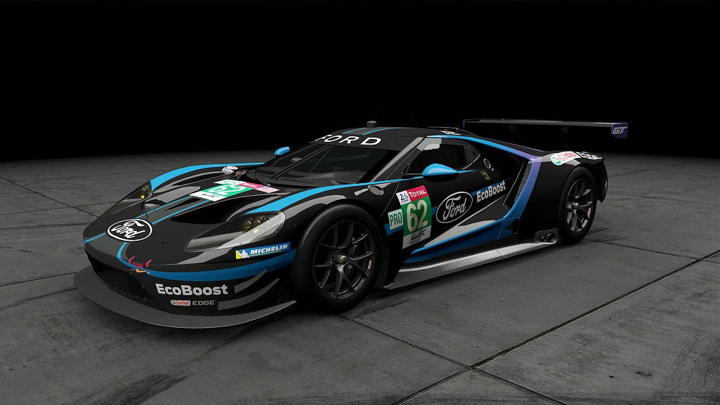 Click image for larger version.  Name:Ford GTLM Team NITE 62.jpg Views:1 Size:90.3 KB ID:279754