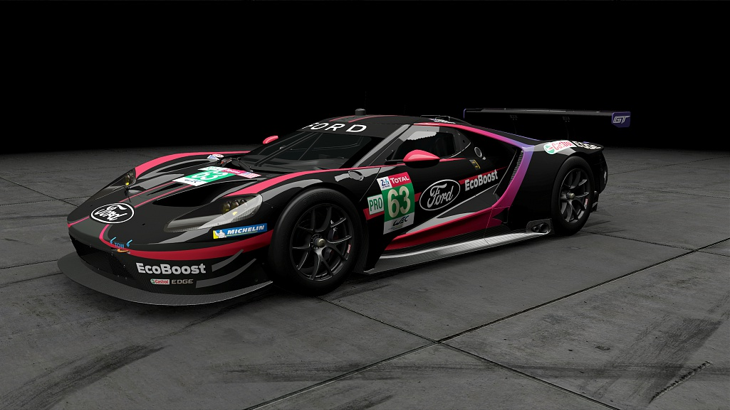 Click image for larger version.  Name:Ford GTLM Team NITE 63.jpg Views:0 Size:92.2 KB ID:279756
