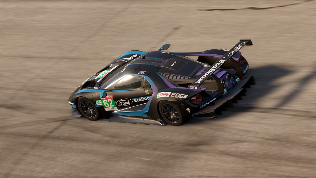 Click image for larger version.  Name:Project CARS 2™ 4_30_2020 9_14_14 PM.jpg Views:1 Size:95.5 KB ID:279762