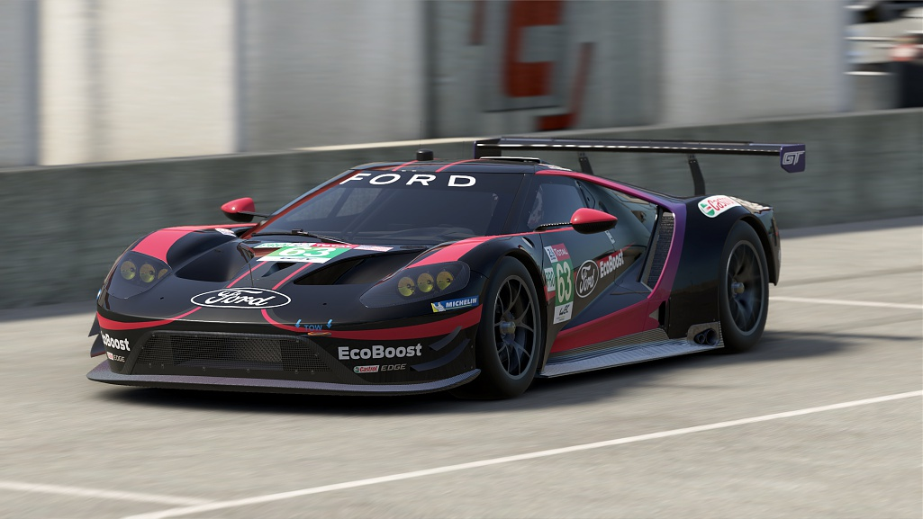 Click image for larger version.  Name:Project CARS 2™ 4_29_2020 8_32_51 PM.jpg Views:0 Size:92.4 KB ID:279763