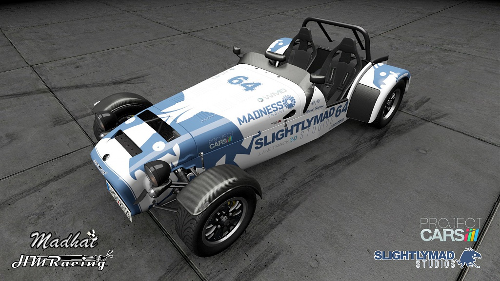 Click image for larger version.  Name:SMS Caterham 01.jpg Views:0 Size:211.6 KB ID:279777