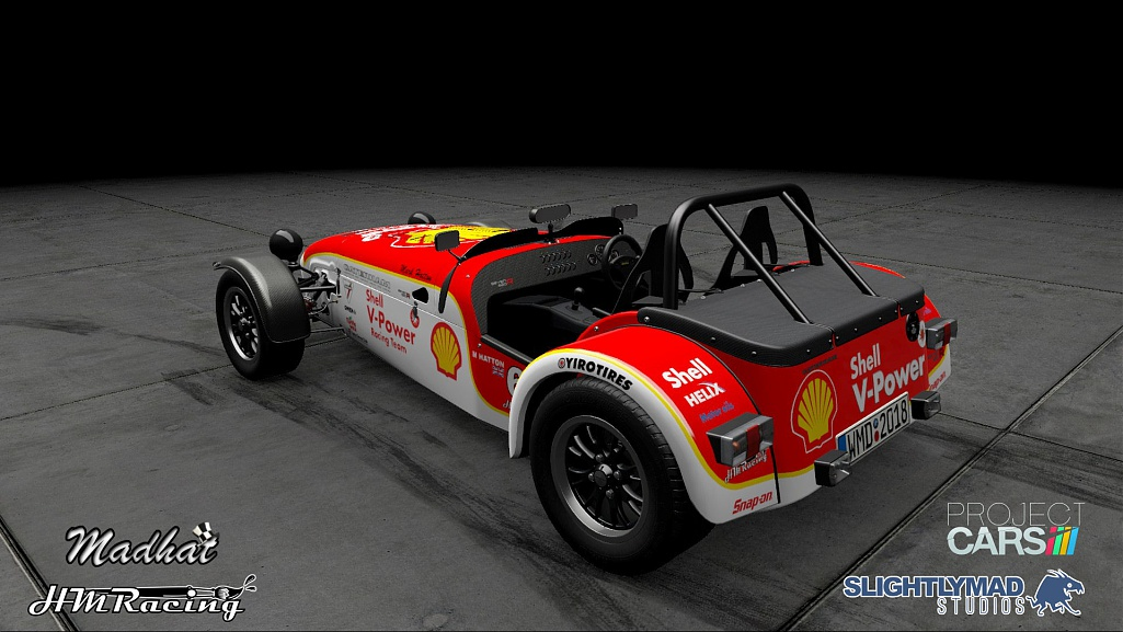 Click image for larger version.  Name:Shell Caterham 620r 02.jpg Views:0 Size:163.2 KB ID:279780