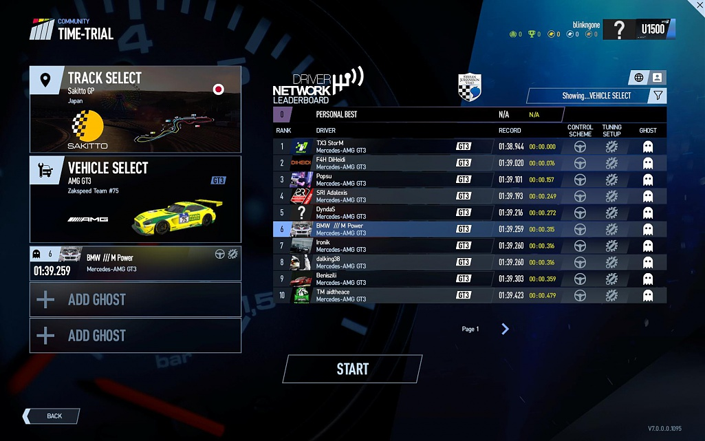 Click image for larger version.  Name:pCARS2 2018-09-16 05-43-20-53.jpg Views:0 Size:175.1 KB ID:260036