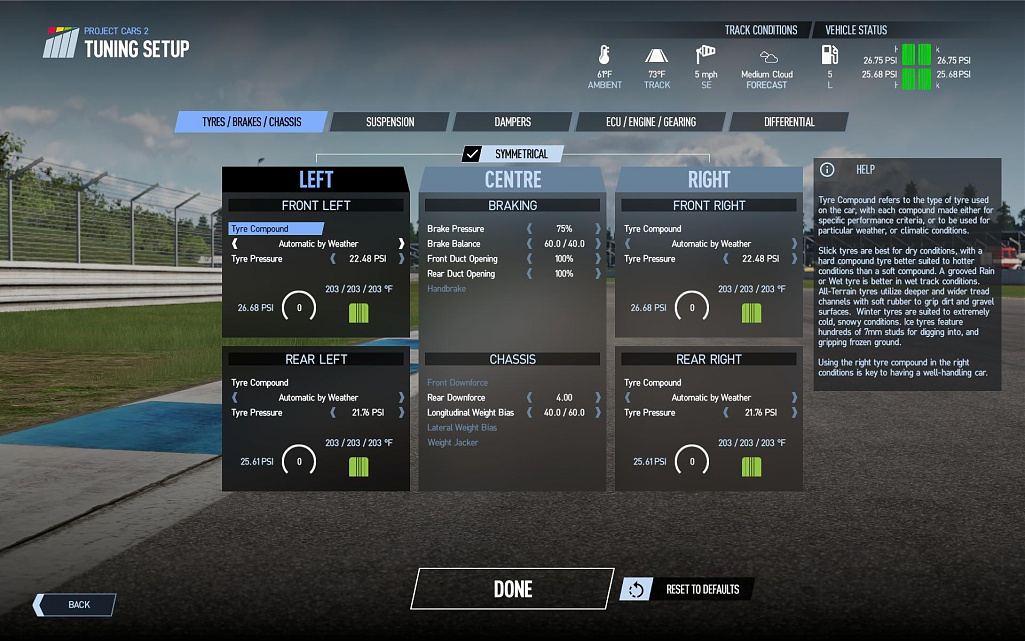 Click image for larger version.  Name:pCARS2 2019-03-26 18-45-52-25.jpg Views:0 Size:203.7 KB ID:265818