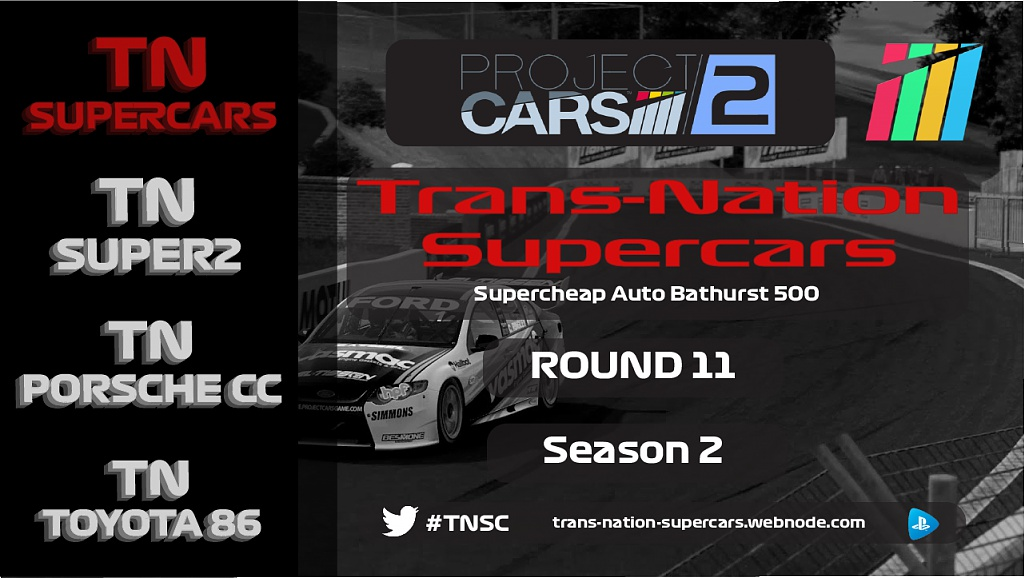 Click image for larger version.  Name:Trans-Nation Supercars Round 11 Bathurst 500.jpg Views:1 Size:111.3 KB ID:268384