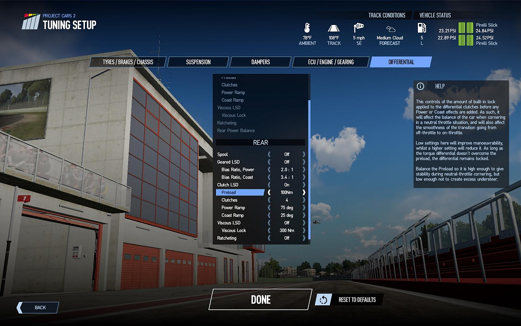 Click image for larger version.  Name:pCARS2 2018-04-14 04-57-43-49.jpg Views:1 Size:193.0 KB ID:253012