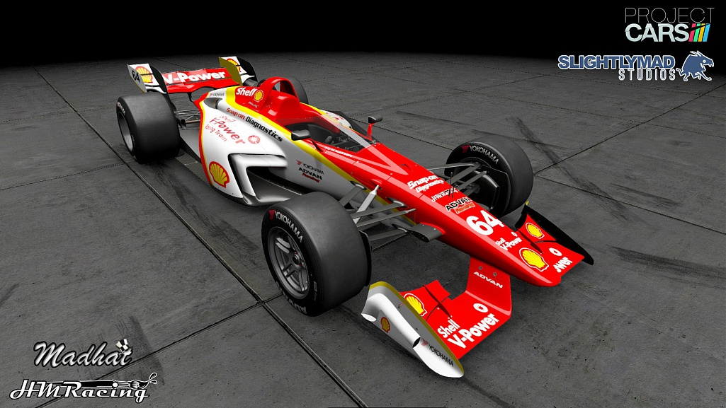 Click image for larger version.  Name:Shell Formula X 01.jpg Views:1 Size:205.5 KB ID:280090