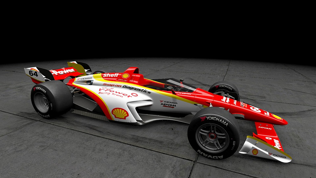 Click image for larger version.  Name:Shell Formula X 02.jpg Views:1 Size:149.7 KB ID:280091