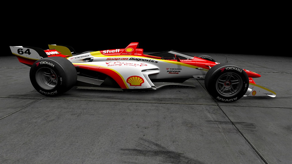 Click image for larger version.  Name:Shell Formula X 03.jpg Views:1 Size:145.1 KB ID:280092