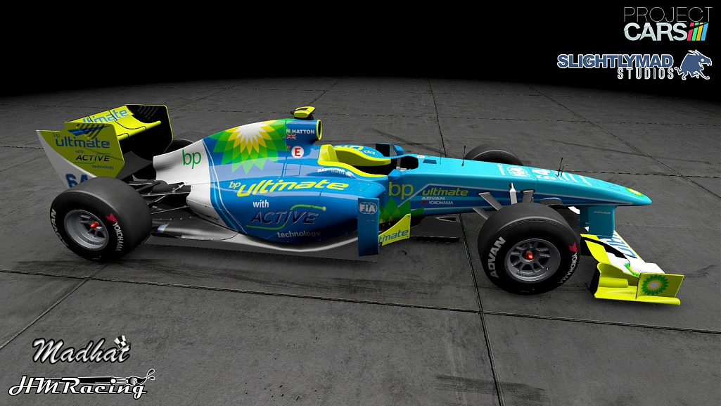 Click image for larger version.  Name:BP Ultimate Formula A 01.jpg Views:2 Size:189.0 KB ID:280112