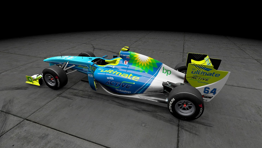 Click image for larger version.  Name:BP Ultimate Formula A 02.jpg Views:1 Size:160.3 KB ID:280113
