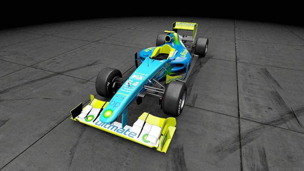 Click image for larger version.  Name:BP Ultimate Formula A 03.jpg Views:2 Size:182.1 KB ID:280114