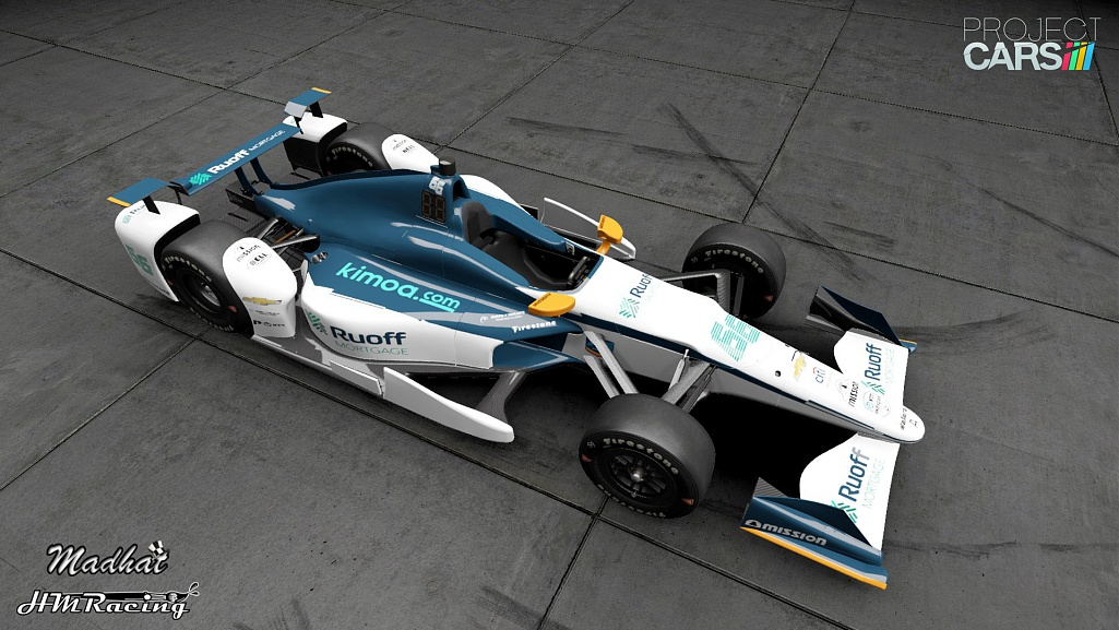 Click image for larger version.  Name:Fernando Alonso 2020 Indy 500 Mclaren dallara dw12 chevy oval 01.jpg Views:1 Size:205.7 KB ID:280219