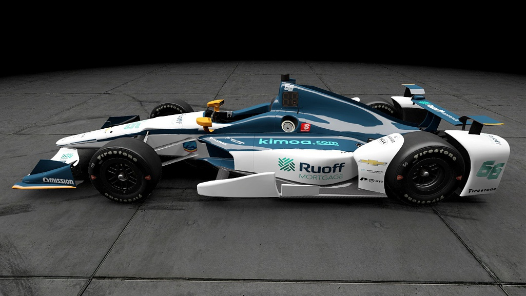 Click image for larger version.  Name:Fernando Alonso 2020 Indy 500 Mclaren dallara dw12 chevy oval 02.jpg Views:1 Size:154.7 KB ID:280220