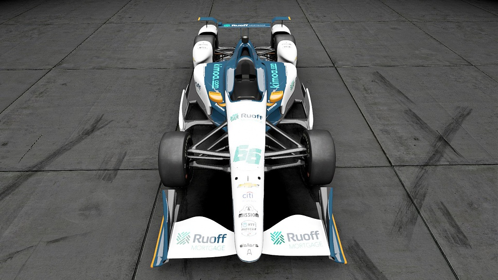 Click image for larger version.  Name:Fernando Alonso 2020 Indy 500 Mclaren dallara dw12 chevy oval 04.jpg Views:1 Size:187.1 KB ID:280222
