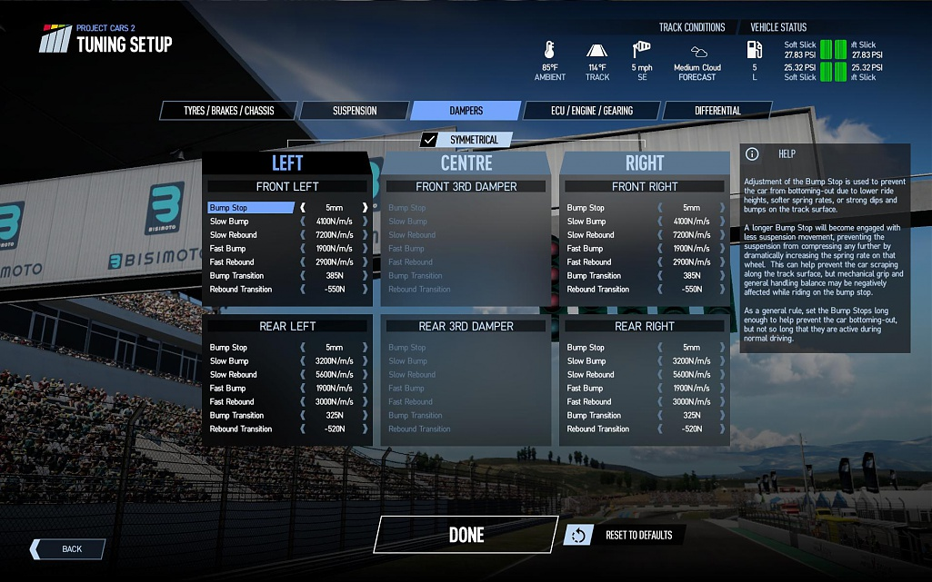 Click image for larger version.  Name:pCARS2 2018-06-26 05-46-57-29.jpg Views:0 Size:222.1 KB ID:256789