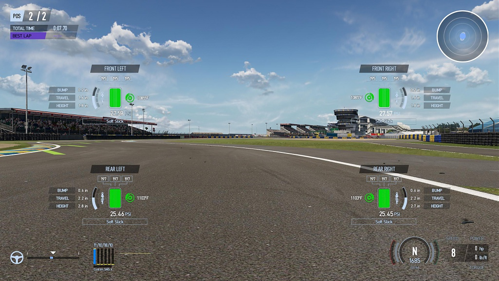 Click image for larger version.  Name:pCARS2 2019-05-04 12-59-59-23.jpg Views:0 Size:218.1 KB ID:267228