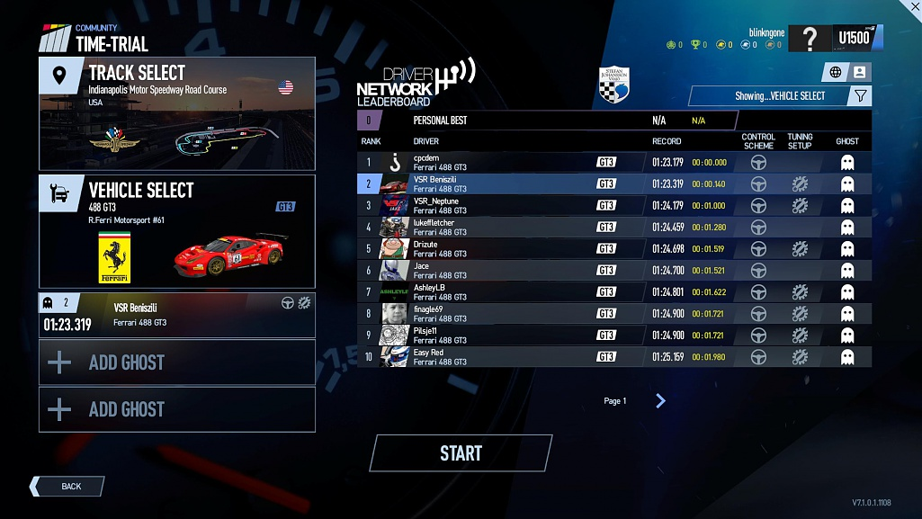 Click image for larger version.  Name:pCARS2 2020-06-06 21-06-37-79.jpg Views:1 Size:167.8 KB ID:279903