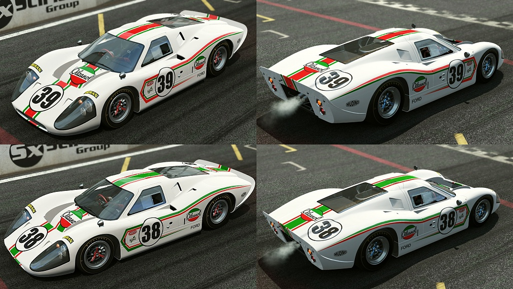 Click image for larger version.  Name:FordGT40MK4-1.jpg Views:5 Size:249.3 KB ID:209171