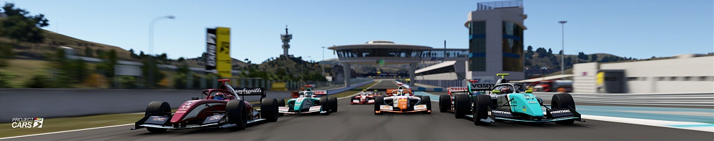 Click image for larger version.  Name:2 PROJECT CARS 3 FORMULA B crop copy.jpg Views:0 Size:67.2 KB ID:283139