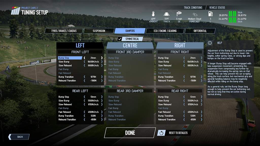 Click image for larger version.  Name:pCARS2 2020-12-09 05-10-24-49.jpg Views:0 Size:219.8 KB ID:283326