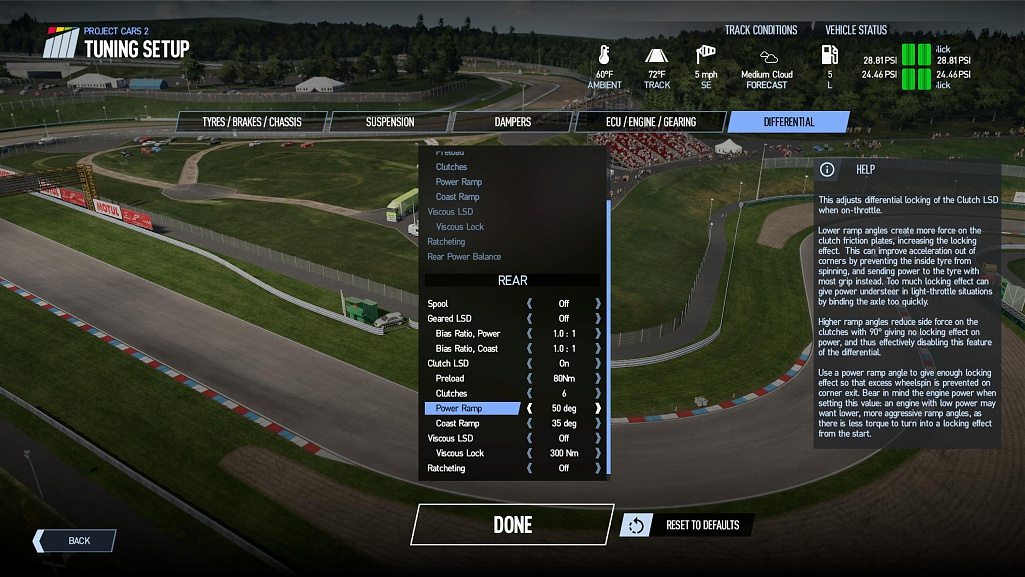 Click image for larger version.  Name:pCARS2 2020-12-09 05-10-40-31.jpg Views:0 Size:211.2 KB ID:283328