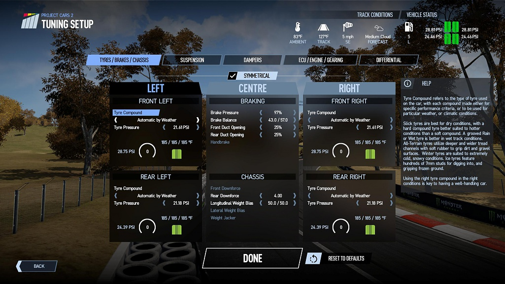 Click image for larger version.  Name:pCARS2 2020-12-09 05-21-41-87.jpg Views:0 Size:218.0 KB ID:283335