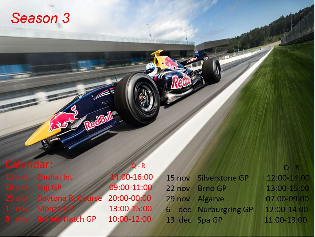 Click image for larger version.  Name:s3calendar.jpg Views:1 Size:238.7 KB ID:260889